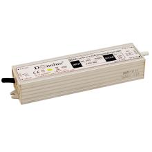 Блок питания для светодиодов Donolux HF60-24V IP66