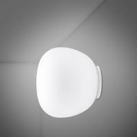 Настенно-потолочный светильник Fabbian Lumi F07 G07 01