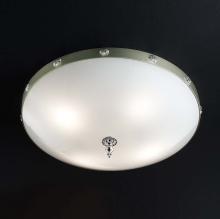 Потолочный светильник Masiero Classica Elegantia PLV4 G04-G06