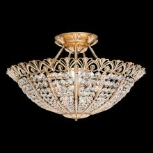 Потолочный светильник Schonbek Tiara 9845-26A