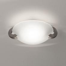 Потолочный светильник Terzani Solune F67L F3 A1