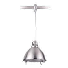 Трековый светильник Odeon Light Breta 3807/1A