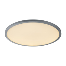 Потолочный светодиодный светильник Globo Sabi 41639-60