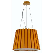 Подвесной светильник Donolux S111000/3orange