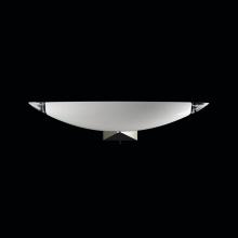 Настенный светильник Barovier&Toso New Flu 6885/BB