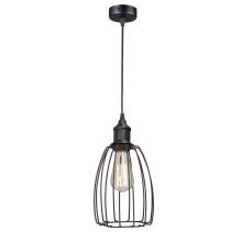 Подвесной светильник Vitaluce V4175-1/1S