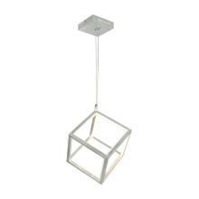 Подвесной светодиодный светильник Globo Selmy 15605S
