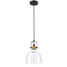 Подвесной светильник Maytoni Irving T163-11-W