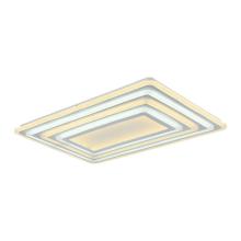 Потолочный светодиодный светильник F-Promo Ledolution 2277-10C