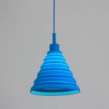 Подвесной светильник Elvan PS 1106BL