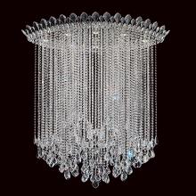 Потолочный светильник Schonbek Trilliane Strands TR4803-401H