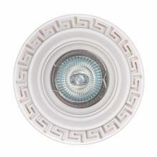 Встраиваемый светильник AveLight AVDK-005