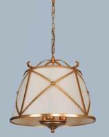 Подвесной светильник L'Arte Luce Torino L57703.08