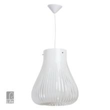 Подвесной светильник RegenBogen Life Виттинген 493010401