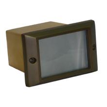 Уличный светильник LD-Lighting LD-D006