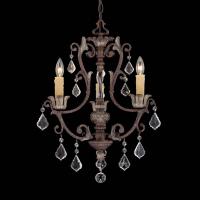 Люстра Savoy House Elizabeth 1P-1550-3-8