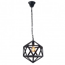 Подвесной светильник Spot Light Cage 9500104