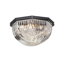 Потолочный светильник Vitaluce V5220-1/6PL