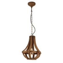 Подвесной светильник Eglo Kinross 49726