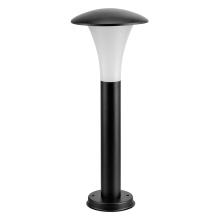 Уличный светодиодный светильник Lightstar Arroto 378937