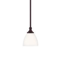 Подвесной светильник Savoy House Herndon 7-1010-1-13
