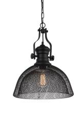 Подвесной светильник Vitaluce V5130/1S
