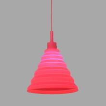 Подвесной светильник Elvan PS 1106RD