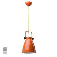 Подвесной светильник RegenBogen Life Хоф 497011901