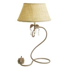 Настольная лампа Baga XXI Century 908