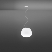 Подвесной светильник Fabbian Lumi F07 A03 01