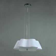 Подвесной светильник Brizzi BD 03203/50 Chrome
