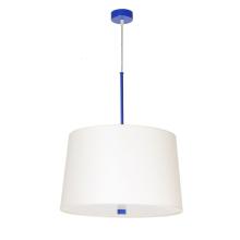 Подвесной светильник АртПром Fiora S1 19 04
