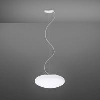 Подвесной светильник Fabbian Lumi F07 A09 01