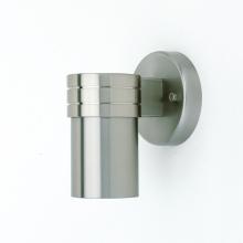 Уличный настенный светильник Brilliant Midi G47181/82