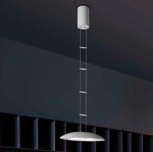 Подвесной светильник Axo Light Sinus SINUS SUSPENSION LAMP 106 06