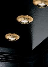 Спот (точечный светильник) Masiero Ottocento VE 856