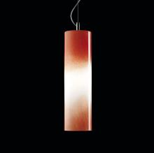 Подвесной светильник Barovier&Toso Norma 6906/AM