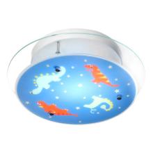 Потолочный светильник Donolux Natura C110020/1