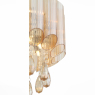 Подвесная люстра ST Luce Versita SL401.103.12