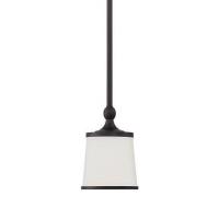 Подвесной светильник Savoy House Hagen 7-4387-1-13