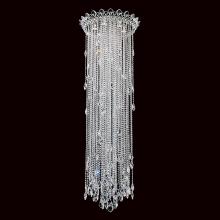 Потолочный светильник Schonbek Trilliane Strands TR2403-401H