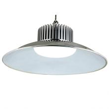 Подвесной светильник (UL-00000397) Volpe ULY-Q721 70W/NW/D IP20 Silver