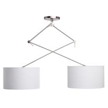 Подвесной светильник MW-Light Райне 6 494012102