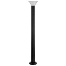 Уличный светодиодный светильник Lightstar Piatto 379747