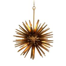 Подвесной светильник Eichholtz Gregorian 110285