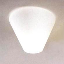 Потолочный светильник Linea Light Blog 340B601