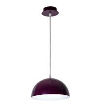 Подвесной светильник АртПром Dome S1 23