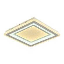 Потолочный светодиодный светильник F-Promo Ledolution 2282-5C