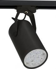 Трековый светодиодный светильник Nowodvorski Store Led 6826