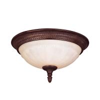 Потолочный светильник Savoy House Liberty KP-6-506-13-40